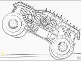 El toro Loco Monster Truck Coloring Page 49 Lovely Pics Monster Truck Coloring Pages