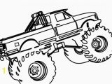 El toro Loco Monster Truck Coloring Page Blaze Monster Truck Coloring Pages Luxury Blaze Monster Truck