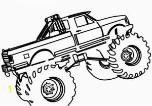 El toro Loco Monster Truck Coloring Page Blaze Monster Truck Coloring Pages Luxury Blaze Monster Truck