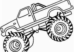 El toro Loco Monster Truck Coloring Page El toro Loco Coloring Pages Coloring Pages Pinterest