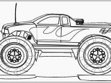 El toro Loco Monster Truck Coloring Page Monster Truck Coloring Pages New the Big Monster Trucks Coloring