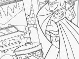 Electro Coloring Pages Spider Coloring Pages Charming Spiderman Coloring Pages Spiderman