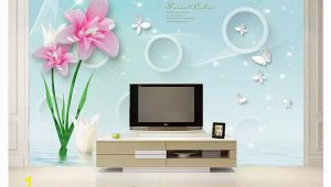 Electronic Wall Murals 3d Wall Murals Wallpaper Custom Picture Mural Wall Paper 3d Stereo