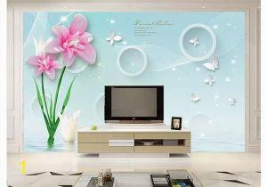 Electronic Wall Murals 3d Wall Murals Wallpaper Custom Picture Mural Wall Paper 3d Stereo