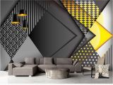 Electronic Wall Murals Home Decor Wall Papers 3d Living Room Bedroom Papel Parede Modern