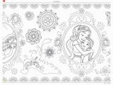 Elena Of Avalor Coloring Pages Free Elena Avalor Coloring Pages Free