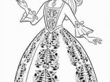 Elena Of Avalor Coloring Pages Free isabel Elena Of Avalor Colouring Pages Google Search