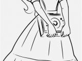 Elena Of Avalor Coloring Pages Free Princess Elena Coloring Page Free Coloring Sheets Elegant Elena