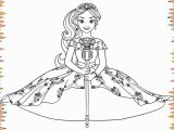 Elena Of Avalor Coloring Pages Free Unparalleled Princess Elena Coloring Page Disn 7742 Unknown