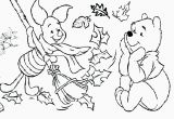 Elephant Coloring Pages to Print for Adults Elephant Coloring Pages Collection thephotosync