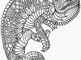 Elephant Mandala Coloring Pages Printable 12 Awesome Elephant Mandala Coloring Pages Printable