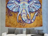 Elephants On the Wall Murals 17 Indian Elephant Wall Art Kunuzmetals