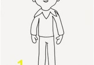Elf Movie Coloring Pages 32 Best Elf On the Shelf Images On Pinterest