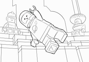 Elf Movie Coloring Pages Unique Coloring Pages Batman Lego Katesgrove