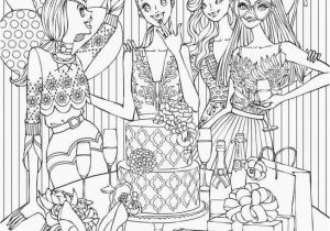 Elf On A Shelf Coloring Pages Free Elegant Elf the Shelf Printable Coloring Pages Free Adult