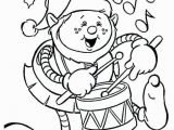 Elf On the Shelf Printable Coloring Pages 30 Free Printable Elf the Shelf Coloring Pages