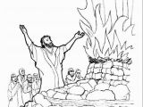Elijah Bible Story Coloring Pages Elijah Coloring Pages Awesome 19 Fresh Helicopter Coloring Pages