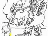 Elijah Bible Story Coloring Pages the 156 Best Elijah Images On Pinterest