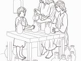 Elisha and the Widow S Oil Coloring Page 1000 Images About Elisha Widow S Oil On Pinterest