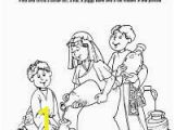Elisha and the Widow S Oil Coloring Page Coloring Pages Of Elisha and the Poor Widow Google