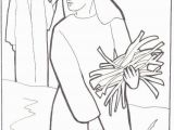 Elisha Helps A Widow Coloring Page the 10 Best ЕРисей Images On Pinterest