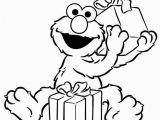 Elmo and Abby Coloring Pages Elmo and Abby Cadabby Coloring Pages