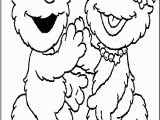 Elmo and Abby Coloring Pages Elmo Color Pages Free Printable Luxury 16 New Coloring Pages Baby
