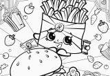 Elmo Color Pages Free Printable 28 Color Pages Princess Printable