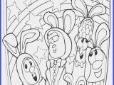 Elmo Coloring Page 16 Inspirational Coloring Pages Elmo