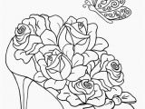 Elmo Coloring Page 28 Elmo Printable Coloring Pages