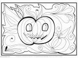 Elmo Coloring Page Elmo Color Sheets Coloring Pages