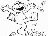 Elmo Coloring Page Superb Coloring Pages Elmo for Kindergarden Coloring Pages