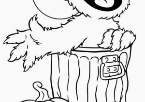 Elmo Halloween Coloring Pages Print 28 Elmo Printable Coloring Pages