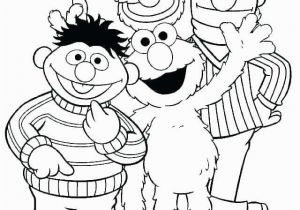 Elmo Halloween Coloring Pages Print 30 Sesame Street Coloring Pages