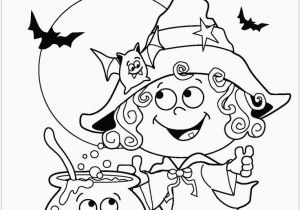 Elmo Halloween Coloring Pages Print Exciting Coloring Pages Elmo for Boys Coloring Pages
