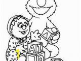 Elmo Head Coloring Page Die 19 Besten Bilder Von Malvorlagen