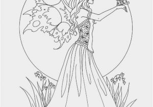 Elsa and Anna Coloring Pages Games 30 Lovely Coloring Pages Frozen Ideas