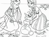 Elsa and Anna Coloring Pages Games Elsa and Anna Coloring and Frozen Coloring Pages Frozen Color Pages