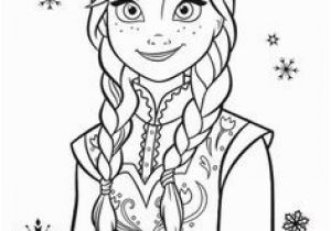 Elsa and Anna Coloring Pages Games Frozen Coloring Picture Elsa & Anna Coloring Pages