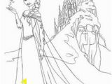 Elsa and Anna Hugging Coloring Pages 10 Best Elsa Coloring Page Images