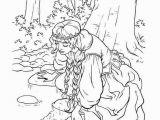 Elsa Coloring Page Free Elsa Schön Elsa Coloring Pages Free Beautiful Page Coloring