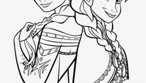 Elsa Coloring Page Free Elsa Schön Elsa Coloring Pages Free Beautiful Page Coloring
