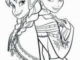 Elsa Frozen Coloring Pages Elsa Coloring Book Page Frozen Coloring Pages Fresh Frozen