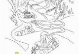Elsa S Ice Castle Coloring Pages 101 Best Frozen Elsa Princess Cut Out Images On Pinterest