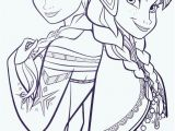 Elsa S Ice Castle Coloring Pages Elsa and Anna Coloring Sheets Pinterest