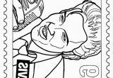 Elvis Coloring Pages Elvis Coloring Pages New Elvis Coloring Pages Best S S Media Cache