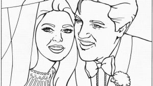 Elvis Presley Coloring Pages American Girl Doll Coloring Sheets – Coloring Pages for Kids