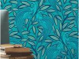 Emerald City Wall Mural Die 32 Besten Bilder Von Wallpaper