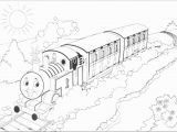Emily From Thomas the Train Coloring Pages Highest Thomas the Train Coloring Page Coloring Pages