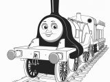 Emily From Thomas the Train Coloring Pages Thomas Coloring Pages James Cool Coloring Pages